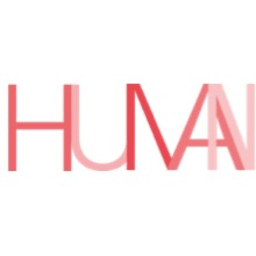 Human Truths & Brand Stories